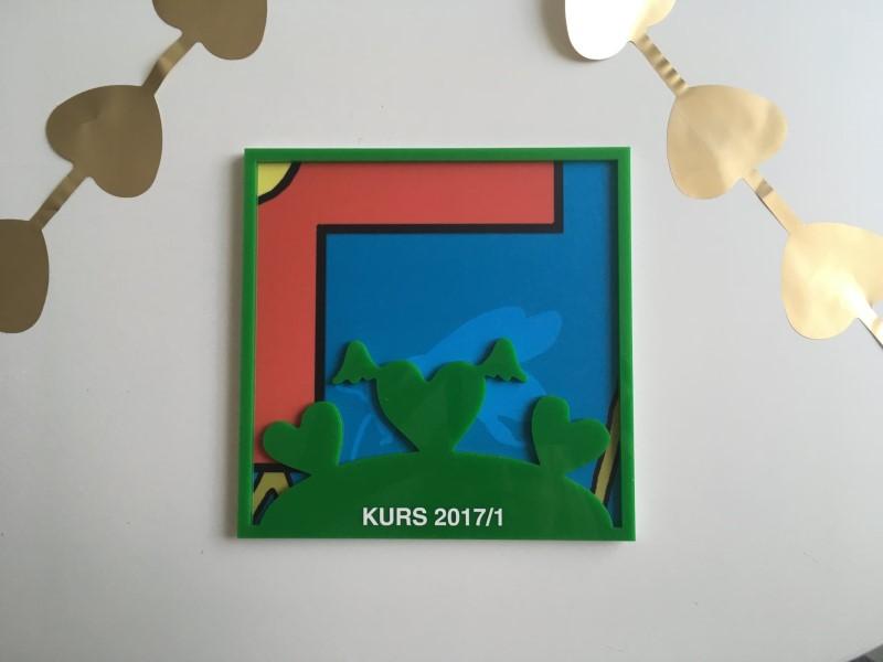 kachel-kurs-17-1